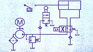 Hydraulics-Diagrams.jpg