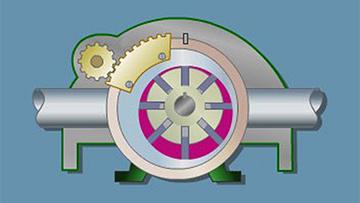 Hydraulics-Pumps.jpg