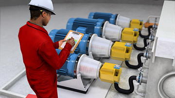 Hydraulics-Routine-Maintenance.jpg