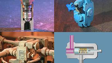 Hydraulics-Valves-Part-1.jpg