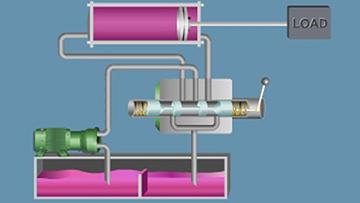Hydraulics-Valves-Part-2.jpg