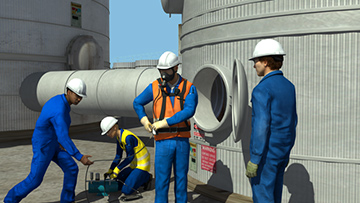 Hydrotreating-and-Catalytic-Reforming-Part-2.jpg