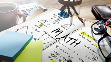Industrial-Math-Algebra.jpg