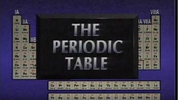 Inorganic-Chemistry.jpg