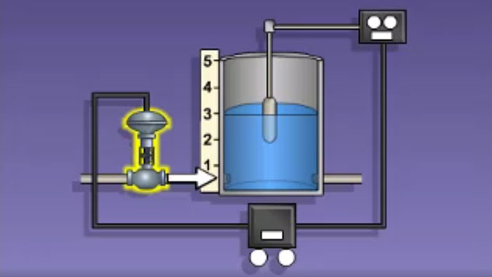 Instrumentation-and-Control-Automatic-Process-Control-Part-1.jpg