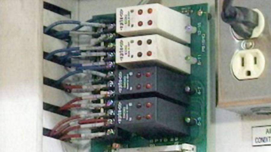 Instrumentation-and-Control-Introduction-to-Process-Control.jpg
