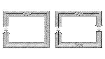 Kirchhoffs-Laws.jpg
