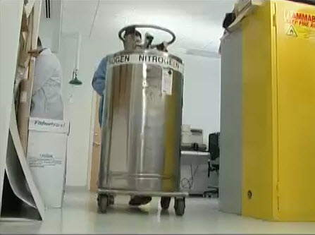 Lab-Safety-Handling-Compressed-Gas-Cylinders-in-the-Laboratory.jpg