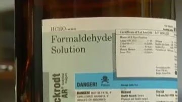 Lab-Safety-OSHA-Formaldehyde-Standard.jpg