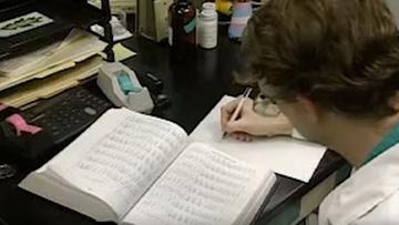 Lab-Technician-Math-Part-2.jpg