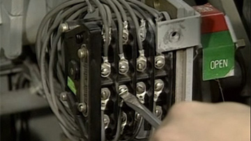 Maintenance-of-High-Voltage-Circuit-Breakers-.jpg