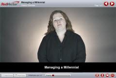Managing-a-Millennial.jpg
