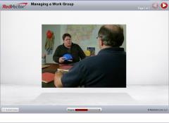 Managing-a-Work-Group.jpg