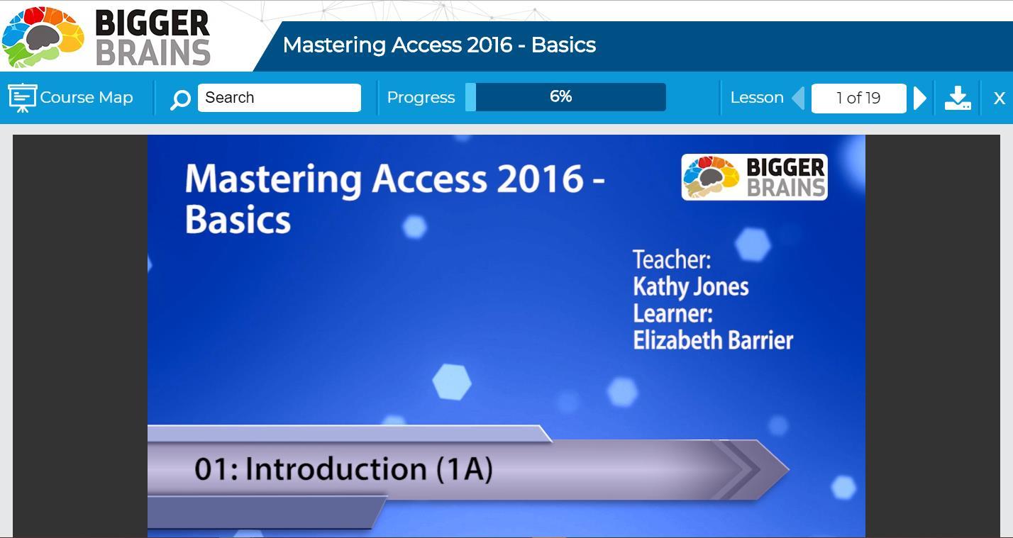 Mastering-Access-2016-Basics.jpg