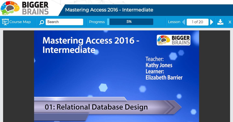 Mastering-Access-2016-Intermediate.jpg