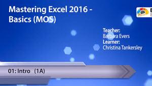 Mastering-Excel-2016-Basics.jpg