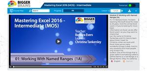 Mastering-Excel-2016-Intermediate.jpg