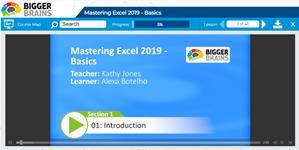 Mastering-Excel-2019-Basics.jpg