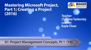 Mastering-Microsoft-Project-2016-Part-1.jpg