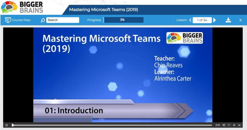 Mastering-Microsoft-Teams-2019.jpg