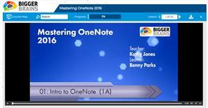 Mastering-OneNote-2016.jpg