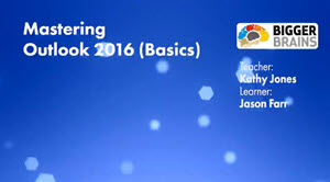 Mastering-Outlook-2016-Basics.jpg