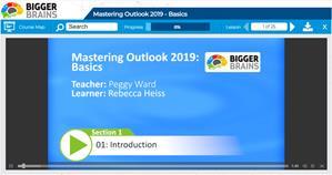 Mastering-Outlook-2019-Basics.jpg