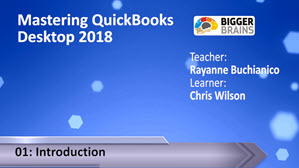 Mastering-QuickBooks-Desktop-2018.jpg