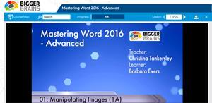 Mastering-Word-2016-Advanced.jpg