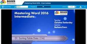 Mastering-Word-2016-Intermediate.jpg