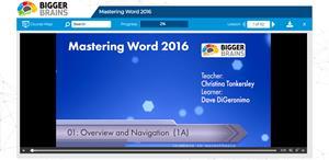 Mastering-Word-2016.jpg