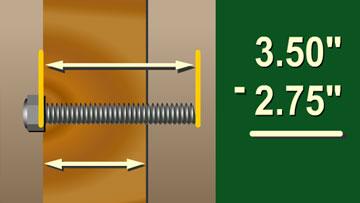 Math-Basics.jpg