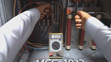 Measuring-Current-Voltage-and-Resistance.jpg