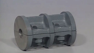 Mechanical-Maintenance-Couplings.jpg