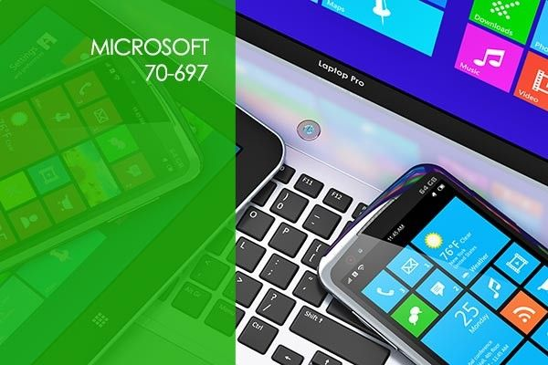 Microsoft-70-697-Configuring-Windows-Devices-Windows-10.jpg