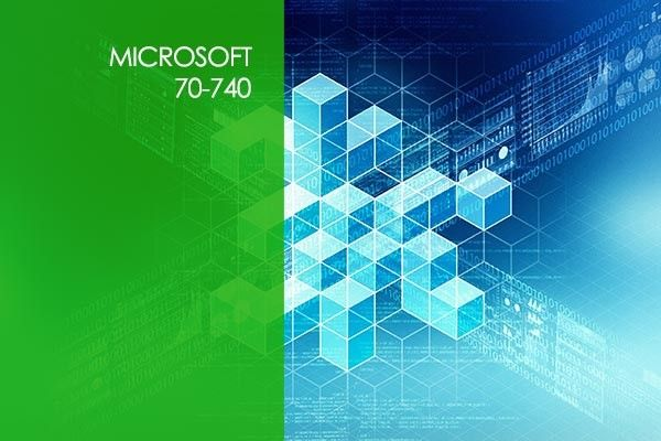 Microsoft-70-740-Installation-Storage-and-Compute-with-Windows-Server-2016.jpg