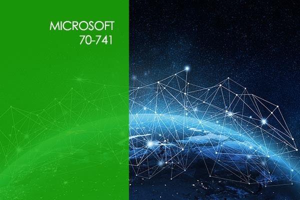 Microsoft-70-741-MCSA-Networking-with-Windows-Server-2016.jpg