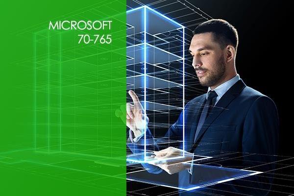 Microsoft-70-765-Provisioning-SQL-Database.jpg