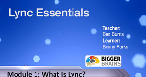 Microsoft-Lync-Essentials.jpg