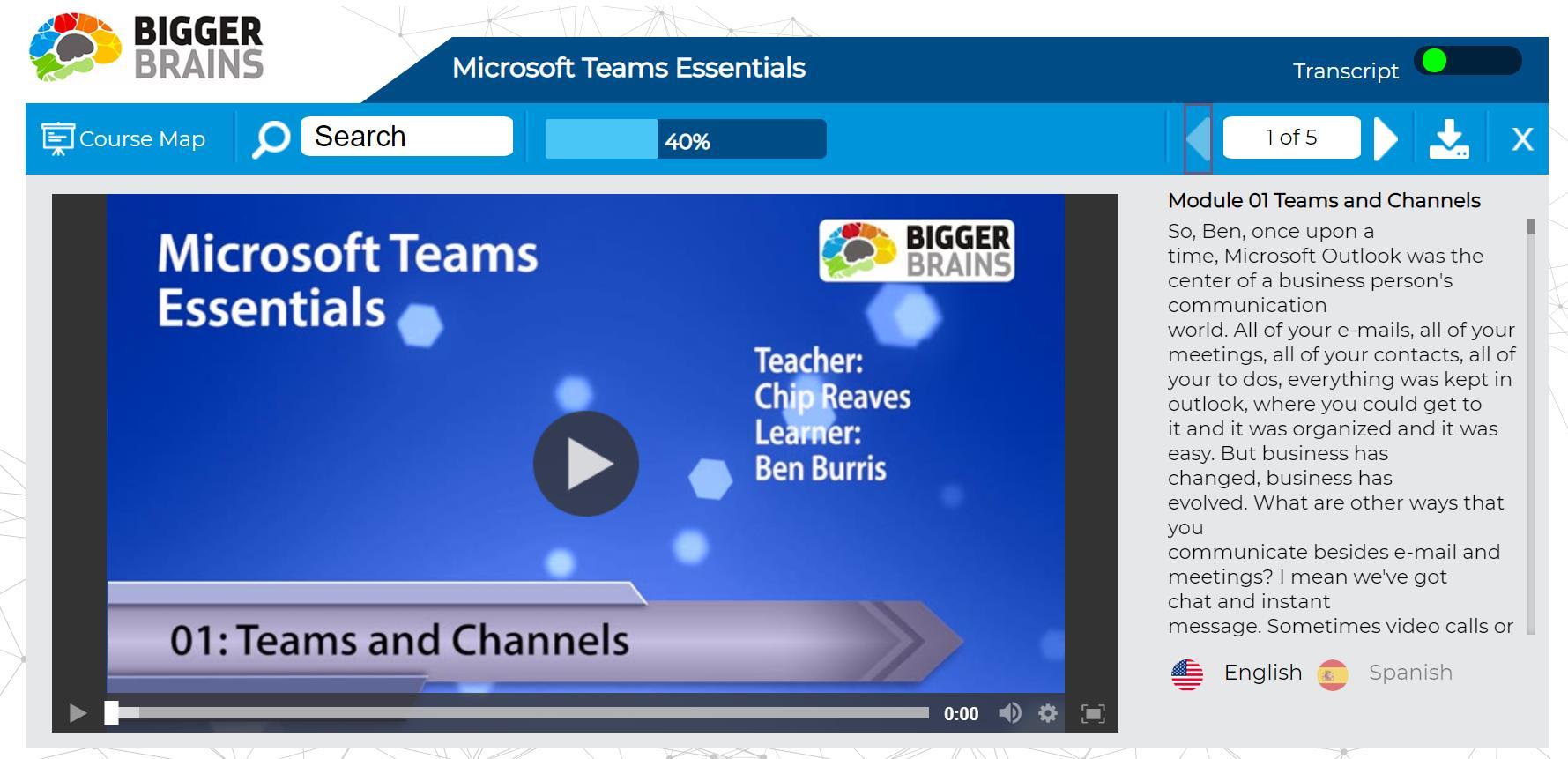 Microsoft-Teams-Essentials.jpg