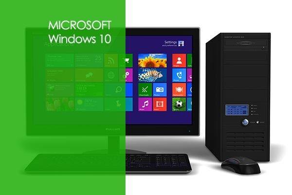 Microsoft-Windows-10-Power-User-How-to-use-Windows-10.jpg