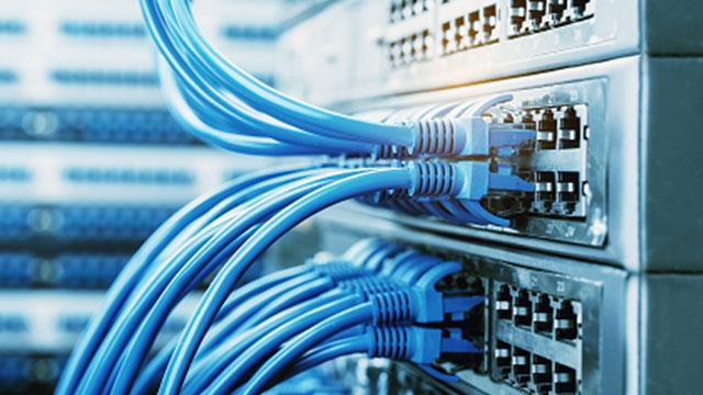 Networks-Fiber-Optic-Systems.jpg