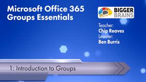 Office-365-Groups-Essentials.jpg