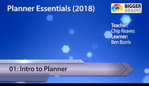 Office-365-Planner-Essentials.jpg