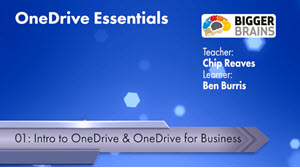 OneDrive-Essentials-2016.jpg