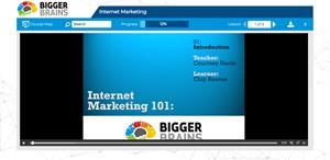 Online-Marketing-101.jpg