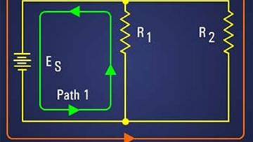 Parallel-Circuits.jpg