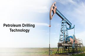 Petroleum-Drilling-Technology-.jpg
