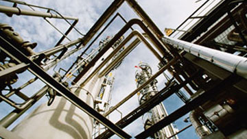 Petroleum-Engineering-Liquid-Process-Piping-Introduction-and-Design-Strategy.jpg