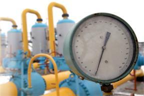 Petroleum-Instrumentation-and-Measurement-.jpg